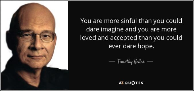 keller-on-sinfulness-and-gods-love