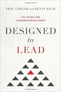 designed-to-lead