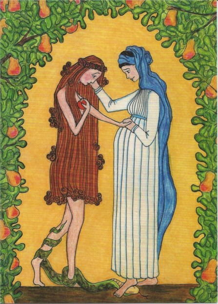 mary-and-eve