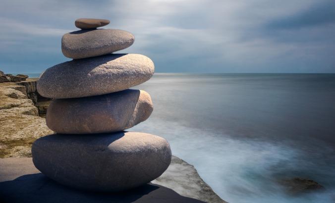 Karon Stones